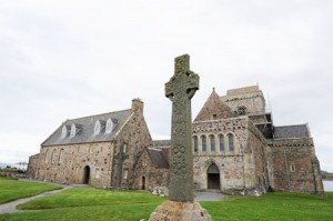 iona abbey2