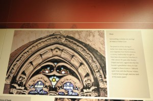 rosslyn chapel4