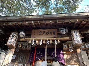 hoshida2